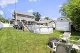6619 Glenview Drive - Photo 25