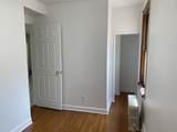 2321 Menard Avenue - Photo 21