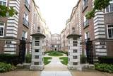 1511 Hinman Avenue - Photo 1