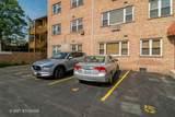 426 Lombard Avenue - Photo 13