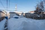 2934 Sawyer Avenue - Photo 3