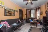 2934 Sawyer Avenue - Photo 6