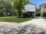 670 Pleasant Avenue - Photo 2