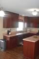 331 Cloverleaf Court - Photo 25