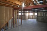 331 Cloverleaf Court - Photo 48