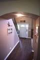 331 Cloverleaf Court - Photo 9