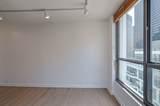 405 Wabash Avenue - Photo 13