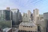 405 Wabash Avenue - Photo 18