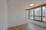 405 Wabash Avenue - Photo 8