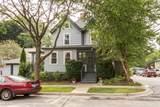 910 Lake Street - Photo 2