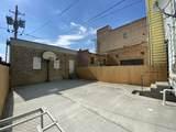 1840 Ashland Avenue - Photo 6