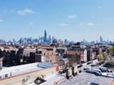 1840 Ashland Avenue - Photo 7