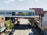 1840 Ashland Avenue - Photo 8