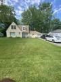 15640 Sawyer Avenue - Photo 1