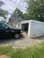 15640 Sawyer Avenue - Photo 5