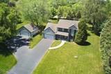 42842 Washington Avenue - Photo 32