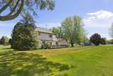 42842 Washington Avenue - Photo 10