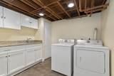 529 Craig Place - Photo 30