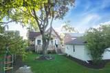 529 Craig Place - Photo 41