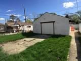 11435 Fairfield Avenue - Photo 17
