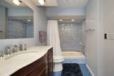 800 Beverly Place - Photo 17