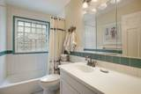 800 Beverly Place - Photo 22