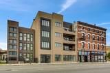 2910 Archer Avenue - Photo 1