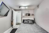 916 24th Avenue - Photo 11