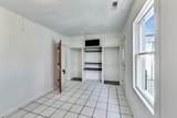 916 24th Avenue - Photo 25