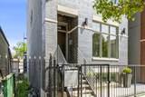 1028 Cullerton Street - Photo 1