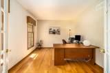3303 Spenser Court - Photo 3