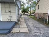 14916 Blaine Avenue - Photo 16