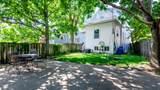 7412 Warren Street - Photo 30