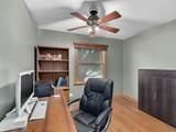 3403 Oriole Lane - Photo 14