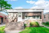 14511 Marquette Avenue - Photo 1