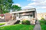 14511 Marquette Avenue - Photo 2