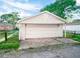 14511 Marquette Avenue - Photo 16