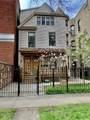 4050 Hermitage Avenue - Photo 1