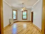 4050 Hermitage Avenue - Photo 2
