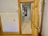 4050 Hermitage Avenue - Photo 14