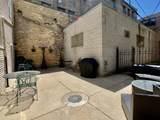 4050 Hermitage Avenue - Photo 16