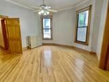 4050 Hermitage Avenue - Photo 3