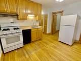 4050 Hermitage Avenue - Photo 5
