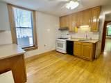 4050 Hermitage Avenue - Photo 6