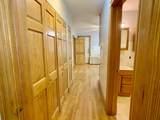 4050 Hermitage Avenue - Photo 7