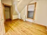 4050 Hermitage Avenue - Photo 9