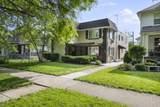 358 Raynor Avenue - Photo 1