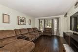 10334 Albany Avenue - Photo 3