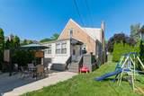 10334 Albany Avenue - Photo 28