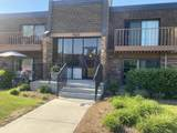 622 Waterford Road - Photo 1